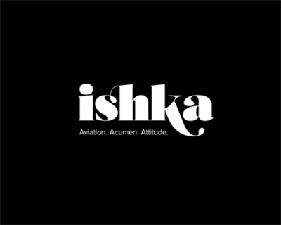 Introducing Ishka: A new company for the aviation finance industry