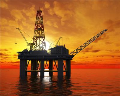 US energy company Venoco completes refinancing