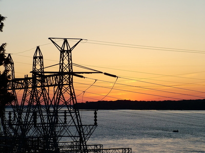 Honduras hydroelectric plant gets IADB and JICA backing