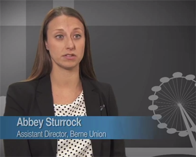 Video: An introduction to Berne Union specialist meetings