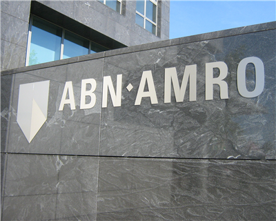 ABN Amro recruits new Americas metals head