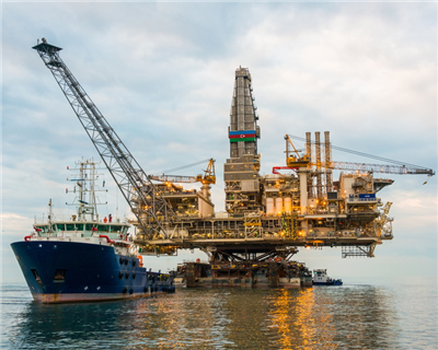 DFIs and commercial banks arrange financing for Azeri offshore gas field