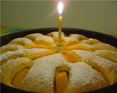 Happy birthday TXF
