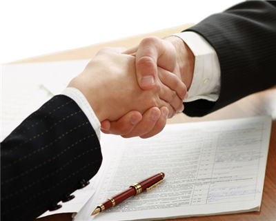 Otkritie, EXIAR team up for Russian SME exports