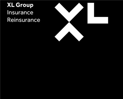 XL Group makes hire for trade credit market