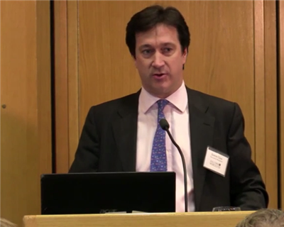 Video: Financial crime in trade finance