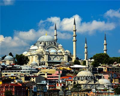 İşbank breaks record for $1.4bn trade revolver