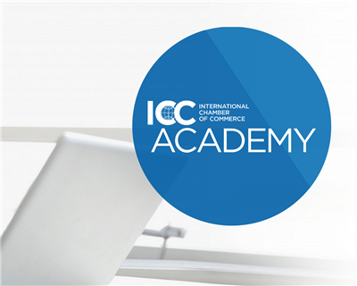ICC Academy launched in Singapore