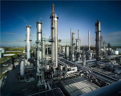 Gunvor closes refinancing for Ingolstadt refinery