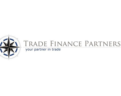 Macquarie extends facility with Trade Finance Partners