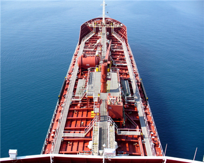 Navios Midstream closes loan for VLCC acquisition