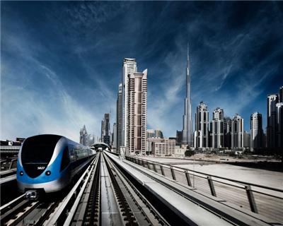 Coface, Cesce power Dubai Metro as ECAs eye UAE infra push