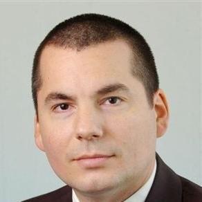 Euler Hermes UK appoints BExA deputy chair to senior underwriter role