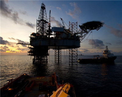 Tullow refinances and expands Norwegian exploration loan facility