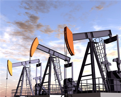 Reserve-based lending feels the squeeze from low oil prices