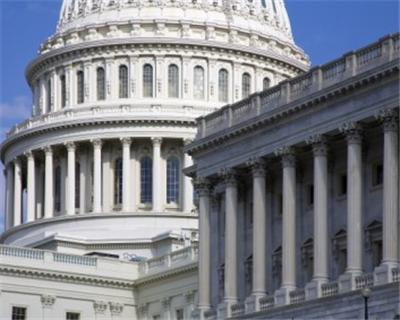 Democrats mobilise to force vote on US Ex-Im reauthorisation