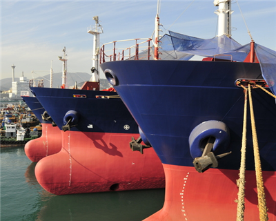 ABN, Nordea and SEB arrange ship finance for Ardmore