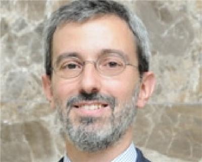 IADB appoints new CFO
