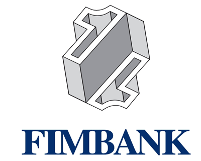Margrith Lütschg-Emmenegger retires as president of FIMBank