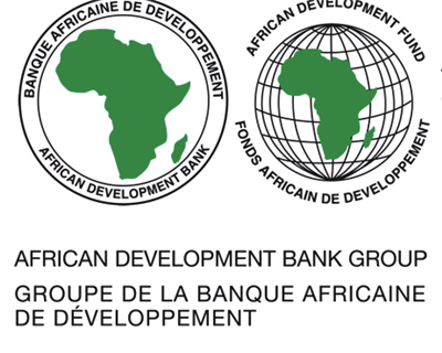 Citi and AfDB sign risk agreement for African trade