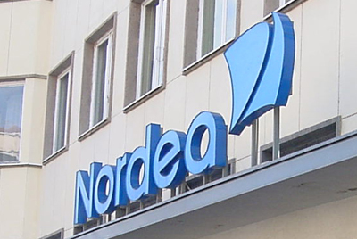 Export finance head interview – Nordea