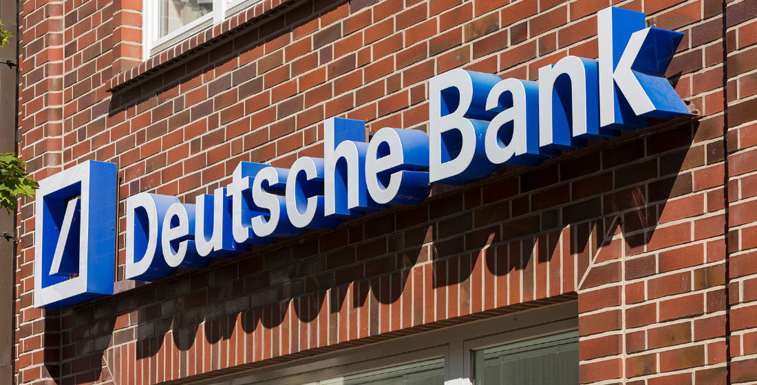 Deutsche launches financial supply chain manager app