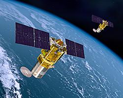 ViaSat's UK arm snaps up US Ex-Im satellite financing