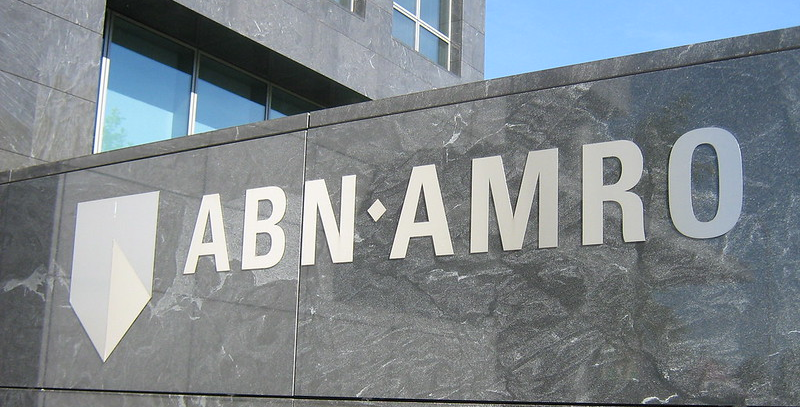 ABN AMRO completes purchase of Brazil's BancoCR2