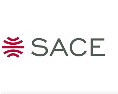 Sace-backed SME fund aims to tap capital markets