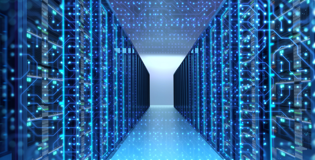 Navigating the digital project corridor