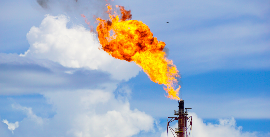 RAPID: Refining fuel, redefining margins