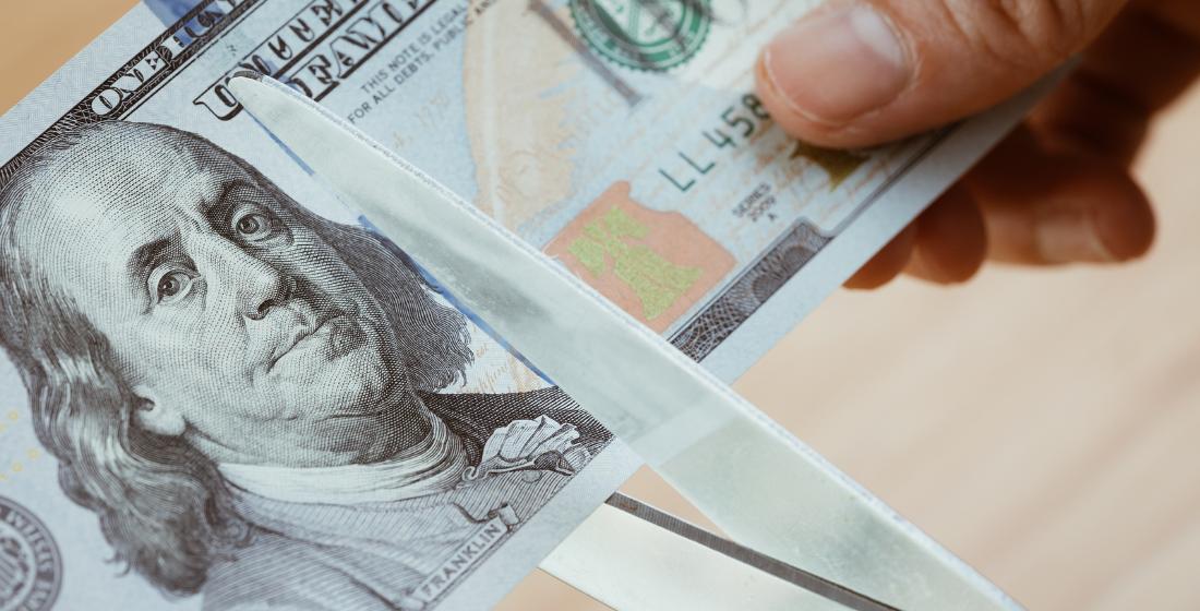 BAPCO: Cutting back on attractive ECA debt