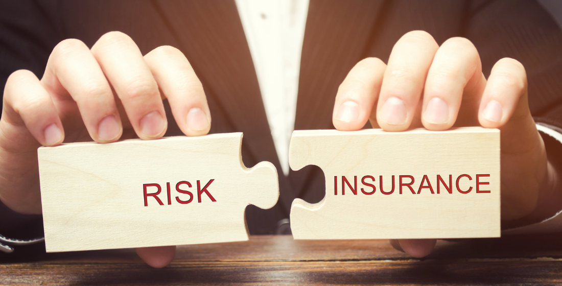 Shop talk: Lloyd's rule change a boost to credit insurance buyers