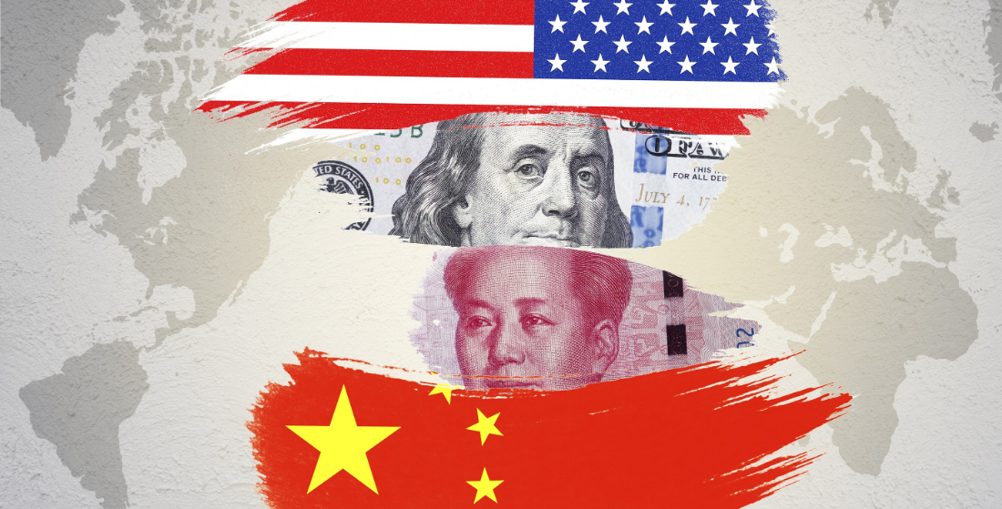 US-China trade wars get uglier