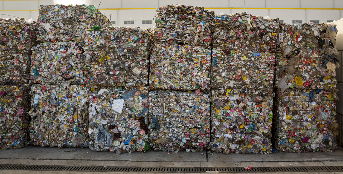 Australia's EfW: Waiting for waste