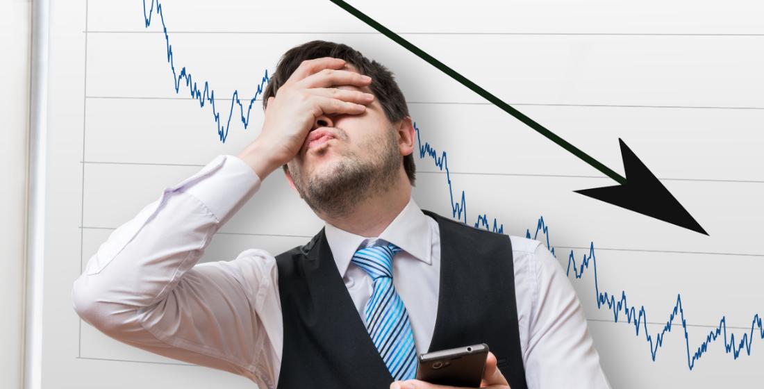 Commodity Finance - TXF News