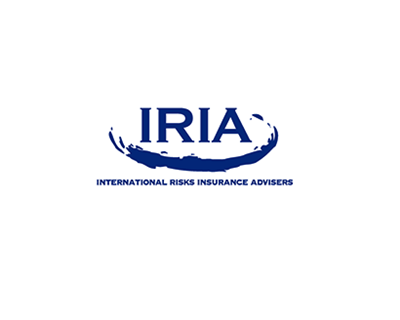 Craig Weeks joins insurance broker IRIA to head US arm