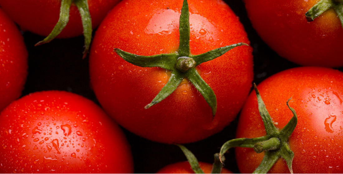 SCF: You say tomato, I say tomato, let's call the whole thing off?