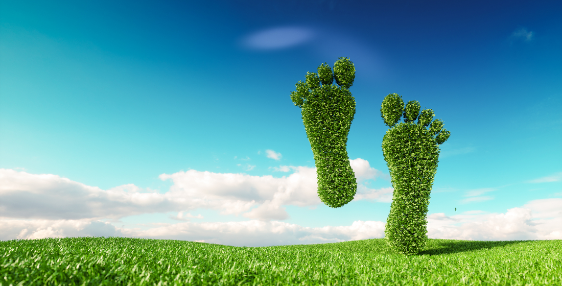 Credendo steps up carbon footprint reduction