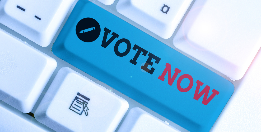 Perfect 10 Deals of the Year 2019: Voting now open