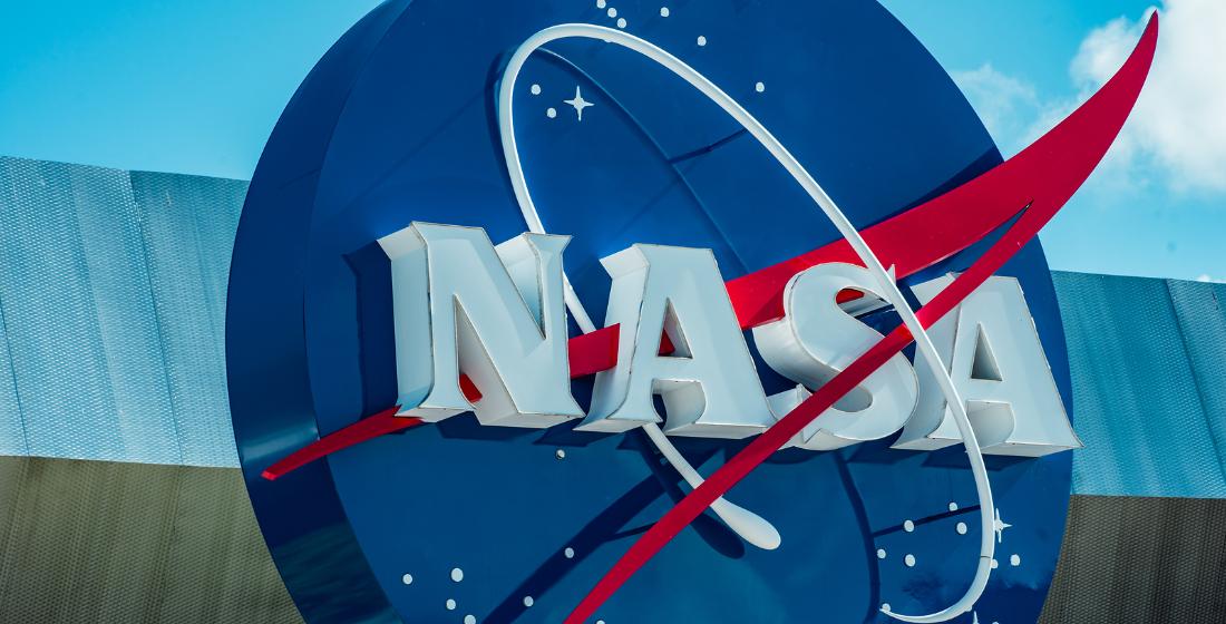 Keynote: Teaching risk to rocket scientists at NASA, it's a blast!