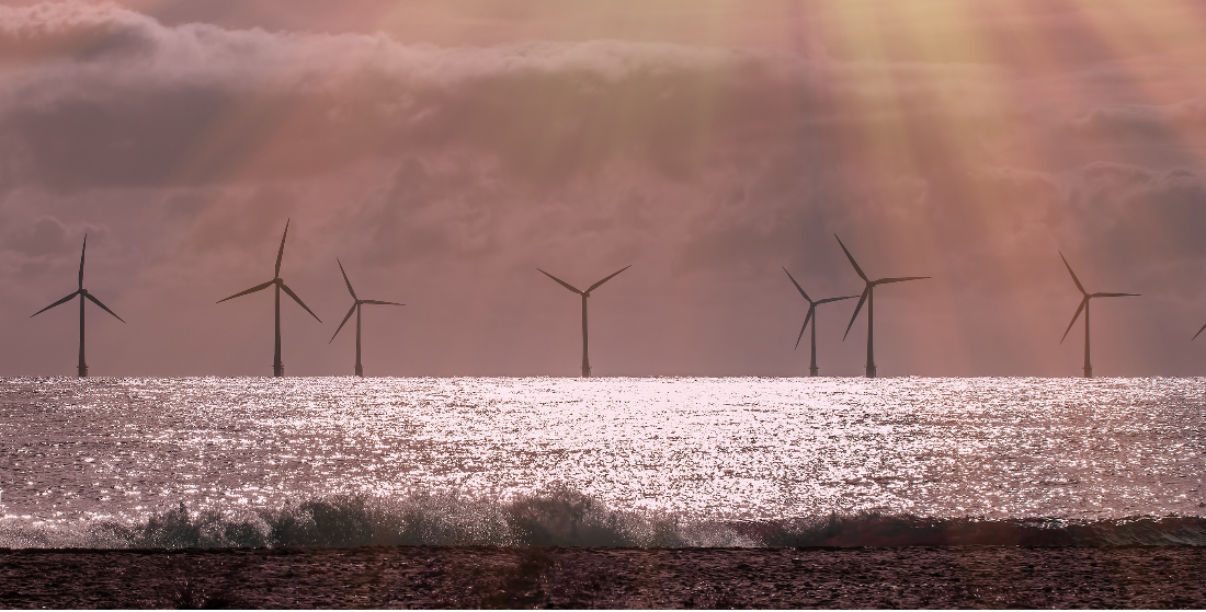 Is Poland's offshore wind market project finance-friendly?