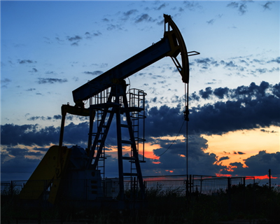 EBRD funds tech developments in Kazakh oil sector