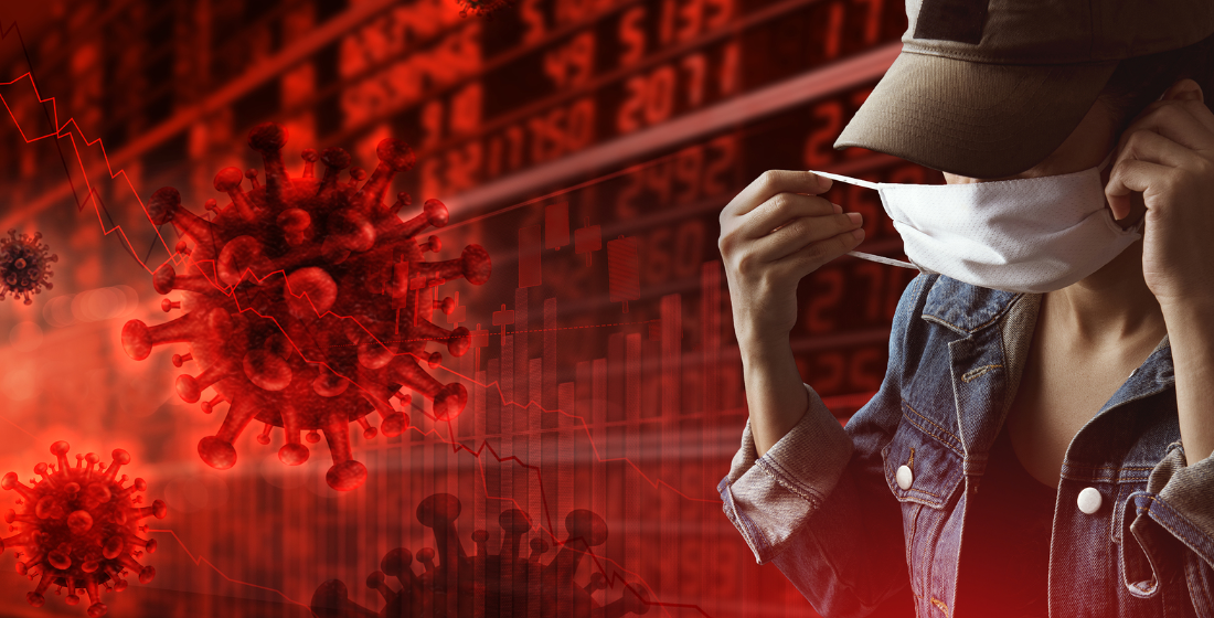 On financial triage: In viro veritas 3