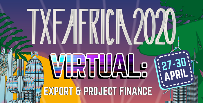 A gateway to digital deal-making: TXF Africa goes live