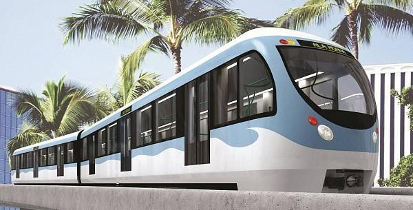 Abidjan Metro: From PPP to pure EPC