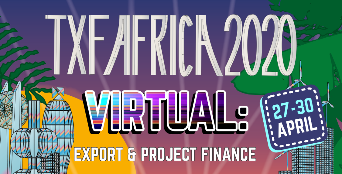 Top takeaways from TXF Africa Virtual
