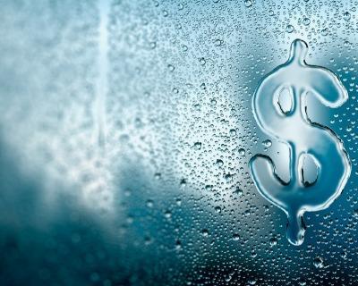 TXF Global: Lending patterns in a liquid market