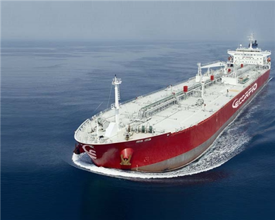 Scorpio Bulkers secures loans from DNB and Korean agencies