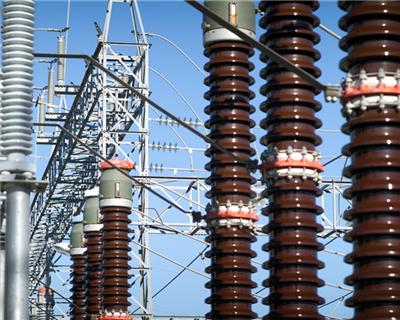 Electricity transmission - Zambia case study